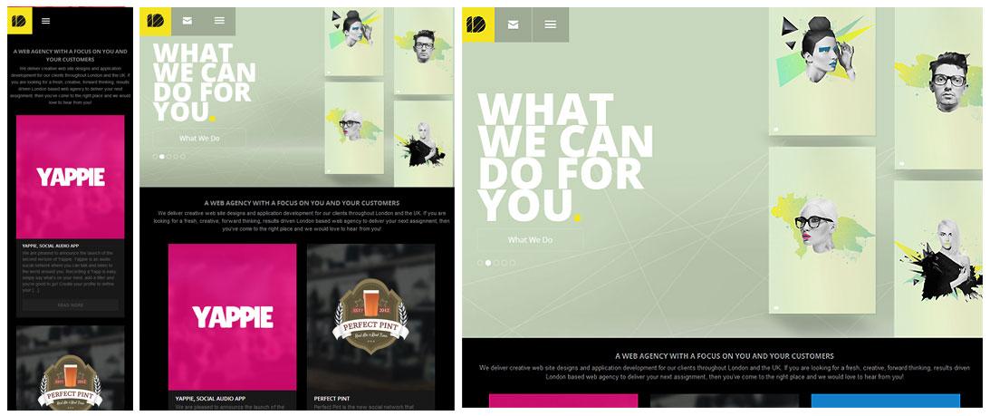 sitedesign06