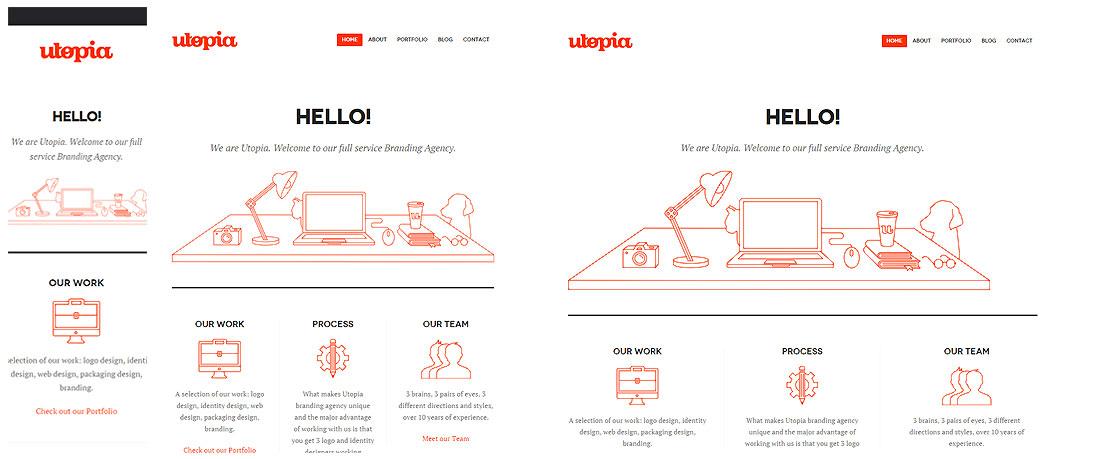 webdesign01
