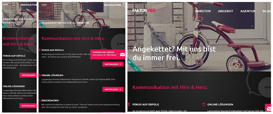 webdesign07