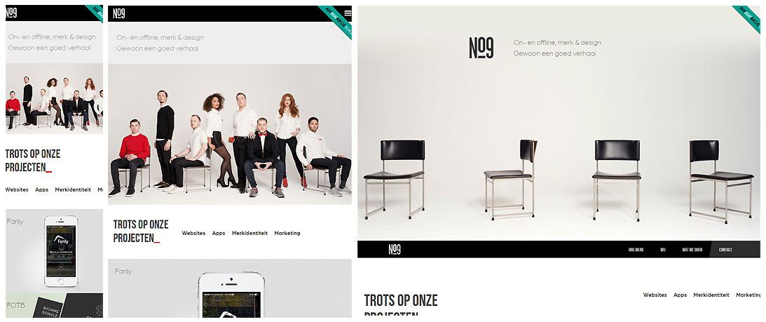 webdesign08