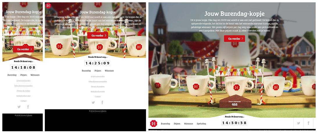 webdesign10