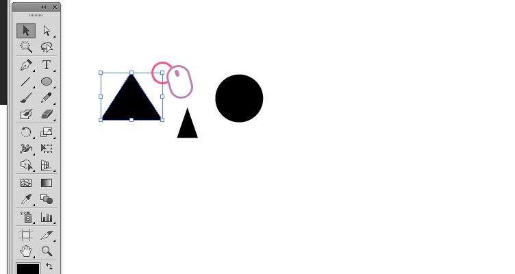 linestamp11